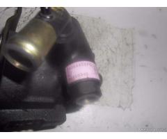 Pompa idroguida Fiat Brava 1.6 rif:26054433FG