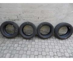 Gomme Invernali Michelin 205 55 R16