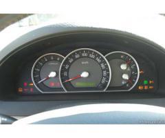 Kia Sorento 2.5 16V CRDI 4WD EX Comfort