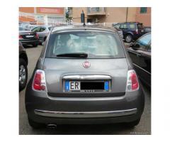 Fiat 500-1.2-unicoprop