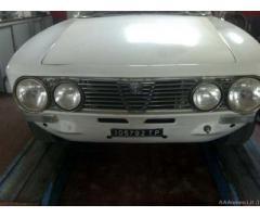 ALFA ROMEO GT 2000 ANNO 71