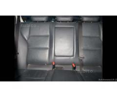 Mercedes c220 cdi avangarde station wagon