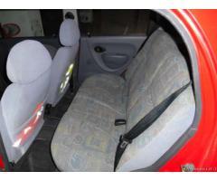 Chevrolet Matiz 1.0 SE ENERGY 5 Porte