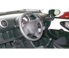 Citroen C1 C1 1.0 5porte Limited Attraction a 7950,00