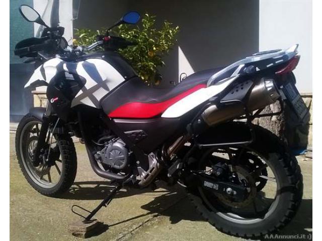 d10e86c958 Viterbo - Moto e Scooter - xTutti.com - Bmw g650gs Casa, Auto, Moto ...