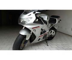 >Honda cbr 900 rr