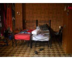Lecce - Salento Casa Vacanze