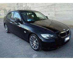 BMW Serie 3 320D