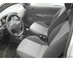 Ford Fiesta 1.2 (perfetta)
