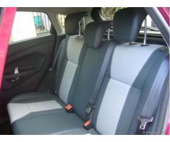 Ford Fiesta 1.6 TDCi 95CV