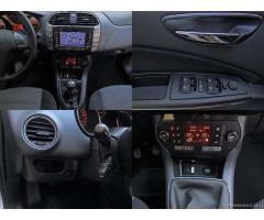 FIAT Bravo 1.6 Mjt 77kw 105cv Emotion E5