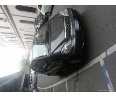 Mercedes classe a 170 cdi elegante
