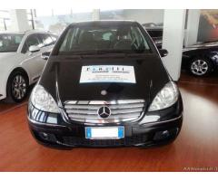 Mercedes-Benz A 180 CDI Elegance MOLTO BELLA...