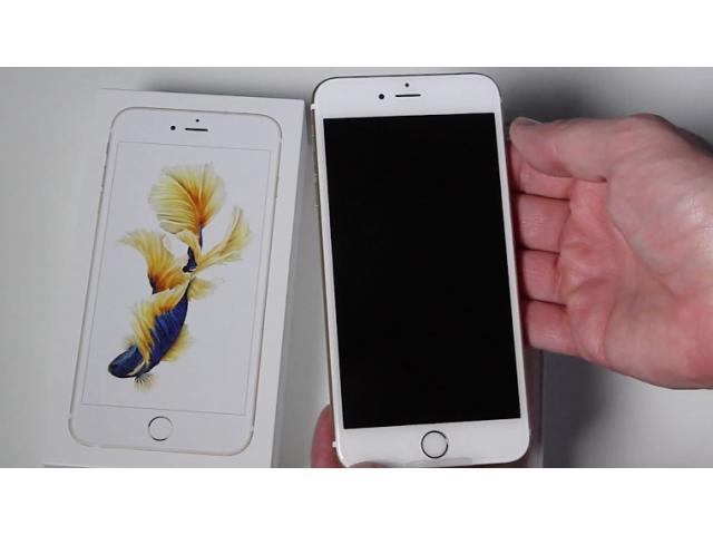 All'ingrosso e al dettaglio di Apple iPhone SE, 6S, 6S più 6 e Samsung Galaxy S7 / S6