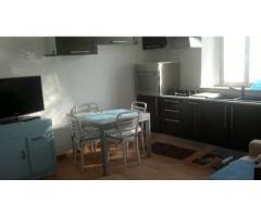 Appartamento Piombino-Last minute Luglio/Agosto