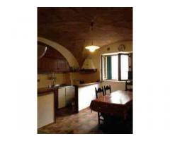Casa vacanza a Livorno 130mq
