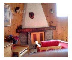 Appartamento 10 posti letto a Saint Marcel