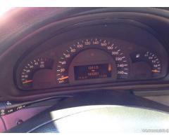 Mercedes C 220cdi SW W203