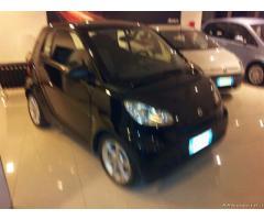 Smart 1.0 anno 2009 full.opt