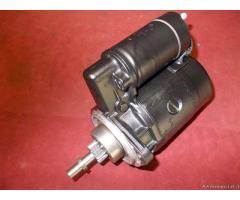 Motorino avviamento Volkswagen Maggiolino 12 volts