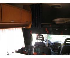 Camper MCLouis Glen 430, 2.8 JTD
