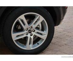 Land Rover Range Rover Evoque 2.2 TD4 5P. DYNAMIC