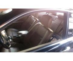 BMW 320D Coupe Futura full optional: Ottimo Affare