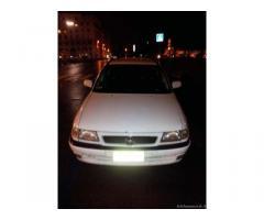 Opel Astra 1.4 16v. SW FREEBAY
