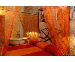 Romanticissima Notte in Suite