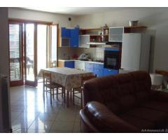 ALBA ADRIATICA Appartamento a 50mt dal mare