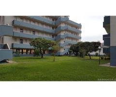 Appartamento al mare a Marotta
