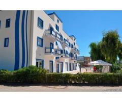 Residence Campitur, case Vacanze Campomarino Lido