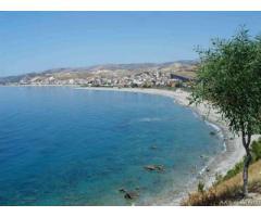 Casette vacanza a Bova Marina in Calabria