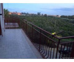 Appartamento-Giardini Naxos.
