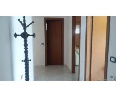 Affitto appartamento 120 mq - a S.AGATA DI MILITELLO (me)