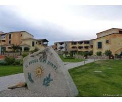 Appartamento al borgo dei mirti