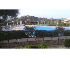Capo Ceraso Resort- Vero affare