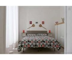 Delizioso appartamento a Napoli centro storico
