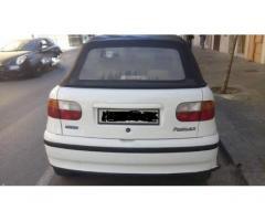 FIAT Punto - 1996