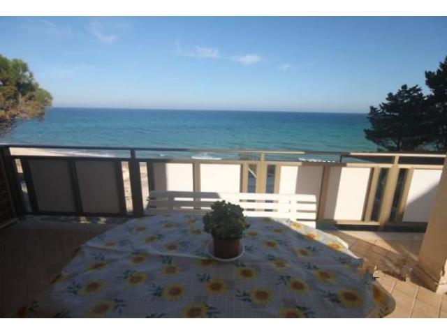 Villa Silvia con discesa privata sul mare