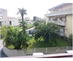 Appartamento a 250 metri dal mare