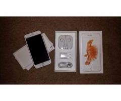 Latest Apple iPhone SE $300usd & Samsung Galaxy S7 EDGE 350usd