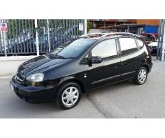 CHEVROLET Tacuma 1.6 SE Dual Power GPL - 2006