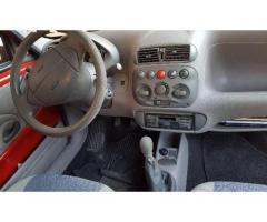 FIAT Seicento - 2004
