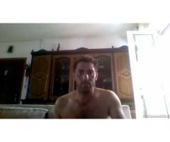 Massimo 40 anni