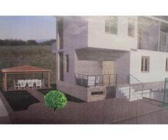 Vendita Edificabile residenziale in Via Trefole