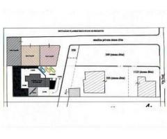 Piazzolla Di Nola: Vendita Edificabile residenziale da 1200mq