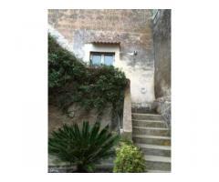Vendita Multilocale in Via Torricella