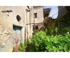 Acquara: Vendita Multilocale in via san Nicola