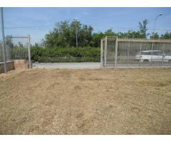 RifITI 013-AA25575 - Terreno Agricolo in Affitto a Giugliano in Campania - Varcaturo di 1700 mq